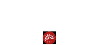 Michael Hömke: Webdesigner, Coder, Servicepartner, Technik-Coach, Onlinestratege, arbeitet mit WordPress, WooCommerce, Weblication®, Gambio und Shopware in Haselberg, Wriezen, Märkisch Oderland, Brandenburg.