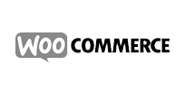 WooCommerce - Die Shoperweiterung für WordPress, millionenfach im Einsatz, viele Erweiterungen möglich.