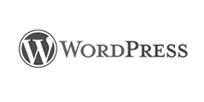 WordPress - Das kostenfreie Content- Management- System, millionenfach im Einsatz für Websites, Blogs oder Apps.