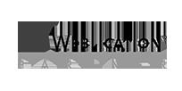 Weblication - Das CMS, das es einfach macht.