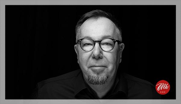 Michael Hömke - Webdesign Oderbruch: Seit über 20 Jahren bin ich für meine Kunden Partner in allen Phasen einer Website oder eines Onlineshops. Profitieren Sie neben meiner langen Erfahrung im Webdesign von meiner persönlichen und verständlichen Beratung, meinem kreativen Denken und einem guten Gespür für Ihre Bedürfnisse und Ihre Story. Webdesign Oderbruch und Märkisch Oderland.