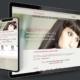 Portfolio Michael Hömke: Onlineshop für die Perückeria Hairplay GmbH – Zofingen, Schweiz. Der Onlineshop mit Gambio durch den Kunden eigenständig gepflegt.