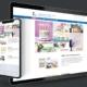 Onlineshop für die Skowronski & Koch Verlag GmbH – Berlin. Der Onlineshop wird mit Shopware durch den Kunden gepflegt. Die Artikel-, Bestell- und Kundendaten werden über eine individuell erstellte Schnittstelle mit der hauseigenen Warenwirtschaft des Kunden synchronisiert. Dies ist der zweite Relaunch, den ich für diesen Kunden realisieren durfte.