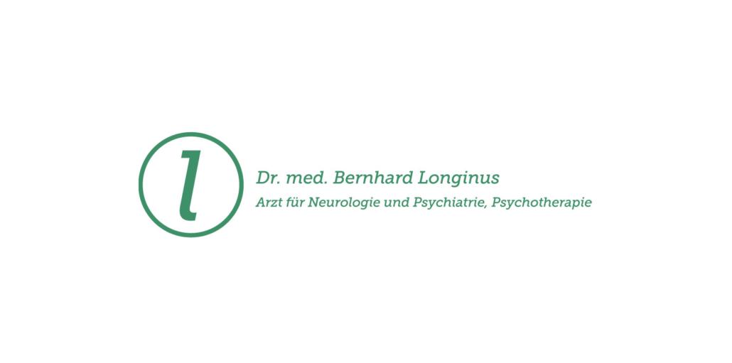 Logo Dr. Longinus - Marburg