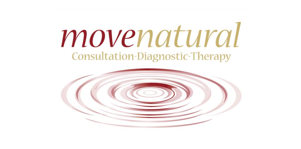 Logo Movenantural - CH