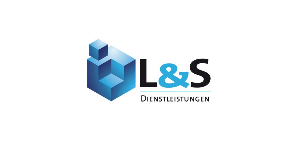 Logo Langer&Salzburg - Berlin