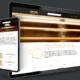 Portfolio Michael Hömke: Onlineshop für die Optima Musiksaiten GmbH – Geretsried. Der Onlineshop wird mit Shopware durch den Kunden gepflegt.