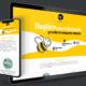 Websites für Coworking Oderland