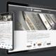 Onlineshop für Jürgen Schanz Weber-Messer – Stutensee. Der Onlineshop wird mit Gambio durch den Kunden eigenständig gepflegt.